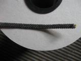 Samolepící sklotextilní páska  7x3mm šedá