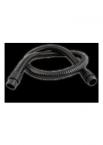 Sací hadice pro krbové vysavače a separátor 2 metry