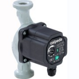 Calpeda NCE-EI 25-60/180 230V oběhové čerpadlo