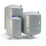 Global Water HW8 expanzní nádoba 8l 10 bar 3/4\\\